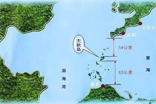 长岛海参好还是大连的好呢